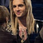 [11.05.2013] 9º Live Show en Köln - La Gran Final AcofT2hU