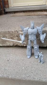 [X-Transbots] Produit Tiers - MX-III Eligos - aka Cyclonus NyjURFgE