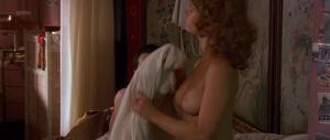 Robin Tunney, Julie Delpy, Emily Bruni @ Investigating Sex (DE/US 2001) G2wOxECX