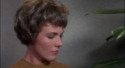 Rozdarta kurtyna / Torn Curtain (1966) 720p.BluRay.X264-AMIABLE *dla EXSite.pl*