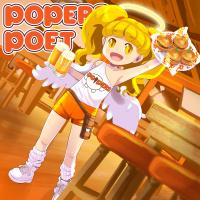 [YAGIO-SOCHO] Pop'n Music - Unreleased (Pop'n Music)