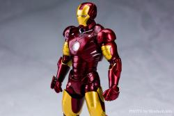 [Comentários] Marvel S.H.Figuarts - Página 2 CcNfPQ7L