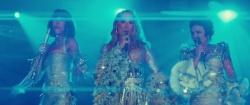 Mamma Mia (2008) 720p.BluRay.x264-SiNNERS
