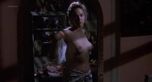 Sharon Stone @ Scissors (US 1991) [HD 1080p]  R0OkZy0y