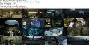 Prometheus (2012) Dual Audio BRRip 720p Hindi-Eng mediafire download links