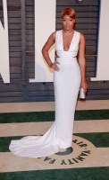 """Keke Palmer """"2015 Vanity Fair Oscar Party hosted by Graydon Carter at Wallis Annenberg Center for the Performing Arts in Beverly Hills"""" (22.02.2015) 21x BtfMoQXU"""