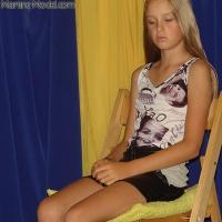 Martine-Model Sets 16-20