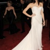 Ashley Greene - Imagenes/Videos de Paparazzi / Estudio/ Eventos etc. - Página 22 AauYAGZ8