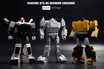 [BadCube] Produit Tiers - OTS-08 Sunsurge (aka Sunstreaker/Solo G1) + OTS-Special 01 Blaze (aka Sunstreaker/Solo Diaclone) 4X1HQCiz