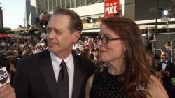 Emmys Red Carpet Live (2012) HDTV.x264-2HD + 720p.HDTV.x264-2HD