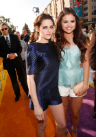Kids Choice Awards 2013 AdcyQOWB