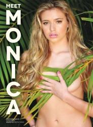 Monica Sims 2