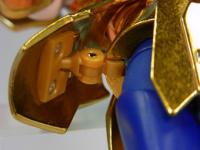 [Febbraio 2013]Saint Cloth Myth EX  Pisces Aphrodite - Pagina 20 AdmCSxjB