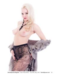 Liz Ashley 2
