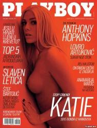 Nude katie steiner Katie Steiner's