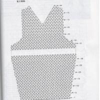 ppBZmB61