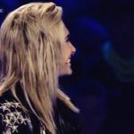 [11.05.2013] 9º Live Show en Köln - La Gran Final AcqFSQfK