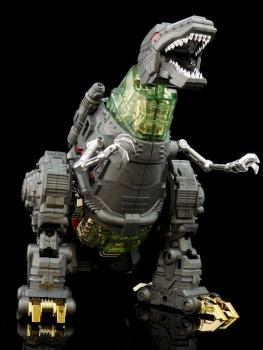[GCreation] Produit Tiers - Jouet ShuraKing - aka Combiner Dinobots - Page 3 HYXfwJMZ