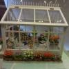 Miniature Exhibition 祝節盛會 Abm8bP6r