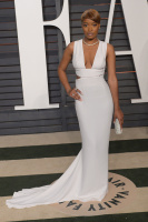"""Keke Palmer """"2015 Vanity Fair Oscar Party hosted by Graydon Carter at Wallis Annenberg Center for the Performing Arts in Beverly Hills"""" (22.02.2015) 21x McGakD61"""