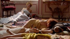 Vahina Giocante, Mira Amaidas, Kseniya Rappoport (nn) @ Mata Hari s01 (RU-PT 2016) [1080p HDTV] PGhaVyb4