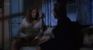 Sharon Stone @ Scissors (US 1991) [HD 1080p]  XqkAbWmf