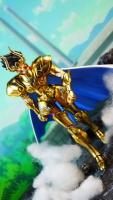 [Imagens] Saint Cloth Myth Ex - Shura de Capricornio Adwclr1a