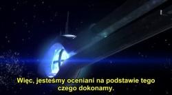 Mass Effect: Paragon Lost (2012) PLSUBBED.BRRiP.XViD-J25   Napisy PL +x264 +RMVB