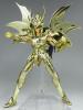 Dragon Shiryu God Cloth ~ Original Color Edition ~ AcspNQnR