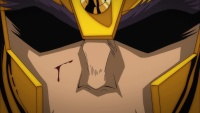 [Anime] Saint Seiya - Soul of Gold - Page 4 WnklUUMB