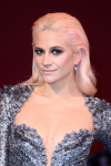 Pixie Lott -                ''The Voice'' Kids Final Photocall London July 13th 2017.