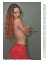Irina Kay 11
