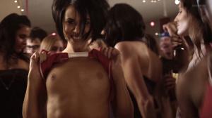 Sarah Oliver, Meredith Giangrande @ Van Wilder: Fresh Man Year (US 2009) [HD 1080p WEB-DL] T0HzPDGW