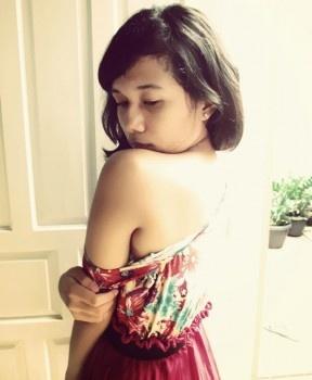 Sita Wardani Tocil | Gudang foto bugil gambar telanjang ...