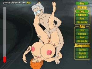 Genre Games Of Desire Big Boobs Big Dicks Flash Censorship No Language Eng Size  Mb