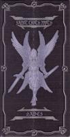 Hades Surplice AdrBPHS5