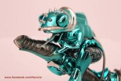 [Giugno 2013] Saint Cloth Myth - Chameleon June TWS - Pagina 10 AcuvsEdX