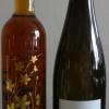 Red Wine White Wine - 頁 4 AbswOYjd