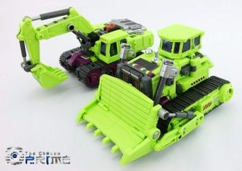 [Generation Toy] Produit Tiers - Jouet GT-01 Gravity Builder - aka Devastator/Dévastateur - Page 3 8p3fdBGm