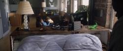 Uciekaj! / Get Out (2017) MULTi.720p.BluRay.x264.DTS-DENDA / LEKTOR i NAPISY PL