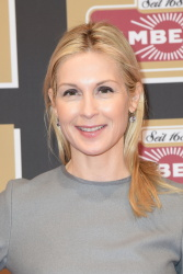 Kelly Rutherford - Lambertz Monday Night 2016 @ Alter Wartesaal in Cologne - 02/01/16