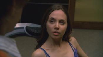 "Eliza Dushku - Dollhouse S01E04 (2009) ""Lingerie"" | HD 720p"
