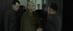 Back To 1942 (2012) BluRay.720p.DTS.x264-CHD