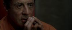Plan ucieczki / Escape Plan (2013) V2.MULTi.1080p.BluRay.x264.DTS.AC3-DENDA / LEKTOR i NAPISY PL
