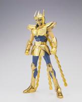[Ottobre 2013] Ikki V1 Gold LIMITED AdeKnHTg