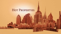 Hot Properties (2005) Pilot - Gail O'Grady, Nicole Sullivan, Sofia Vergara, Christina Moore