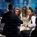 [11.05.2013] 9º Live Show en Köln - La Gran Final AcxlXn1Q