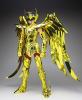 Sagittarius Seiya Gold Cloth AcfmtCdi