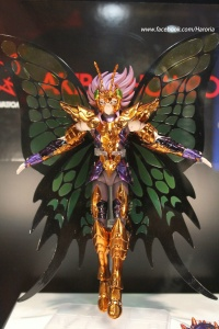 [Settembre 2013] Saint Cloth Myth - Papillon Myu TWS - Pagina 8 AdgOxkoB