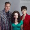Comic Con 2012 - Página 2 AawbiD58